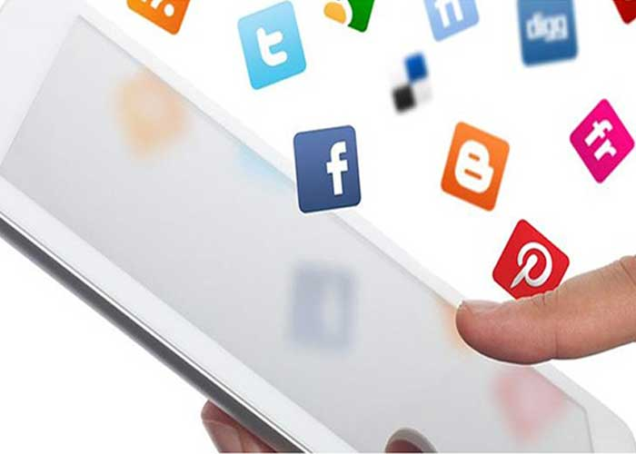 5 social media marketing tips for small businesses