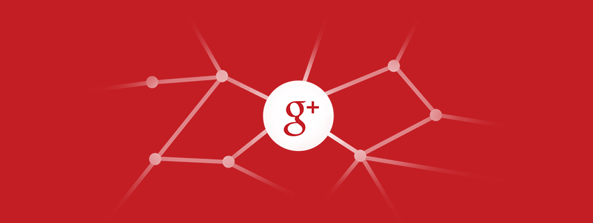 Where does Google+ fit into a marketing strategy?