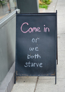 Toronto copywriting